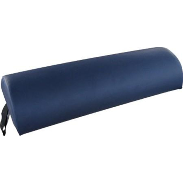 Solutions Half Round Bolster