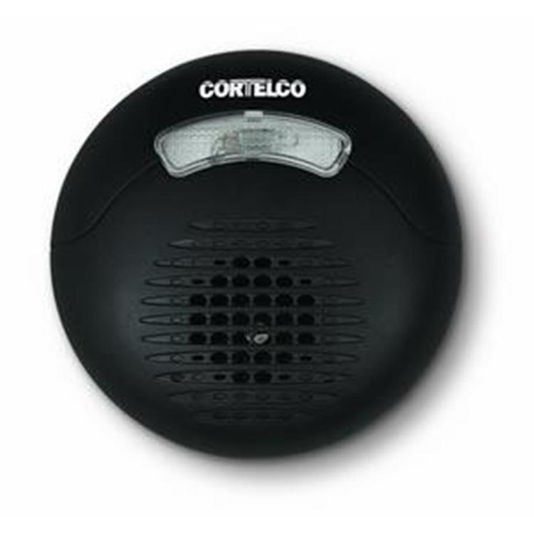 Loud External Ringer