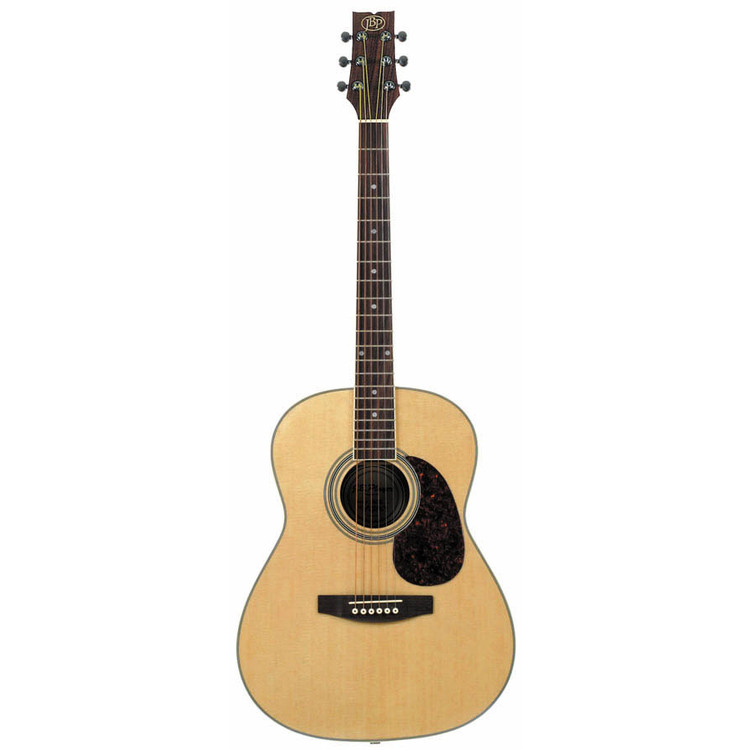 Jb Player - 39in. Acoustic