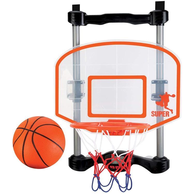 NSG Over The Door Basketball