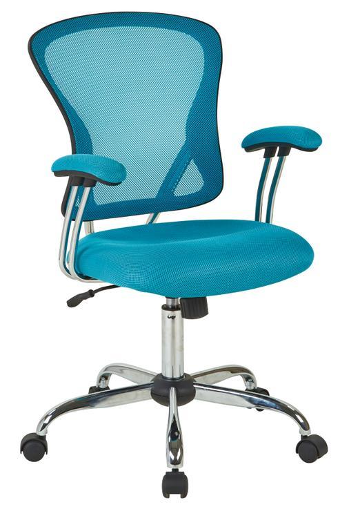Juliana Task Chair