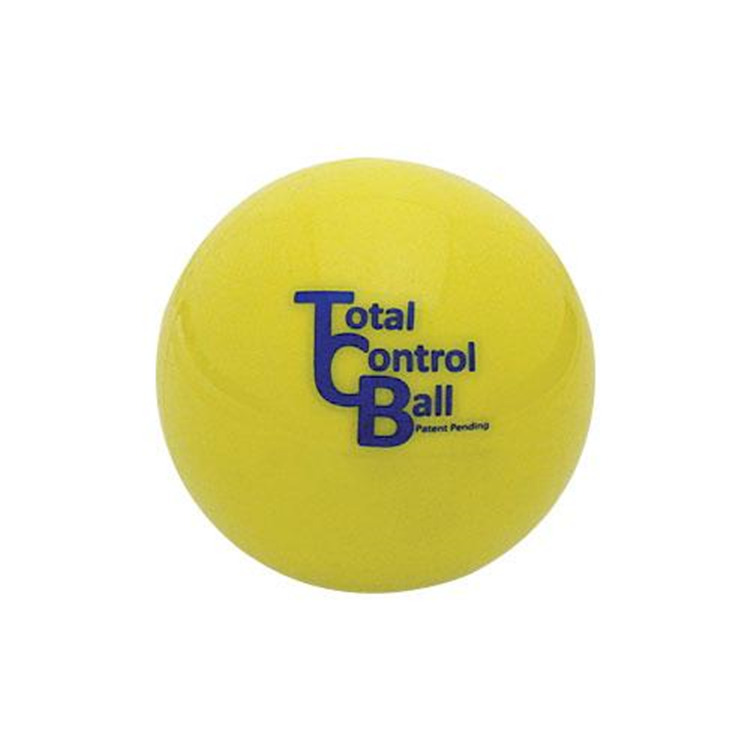 Unassigned TCB Training Balls Standard
