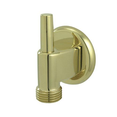 Kingston Brass Plumbing Parts Supply Elbow with Pin
