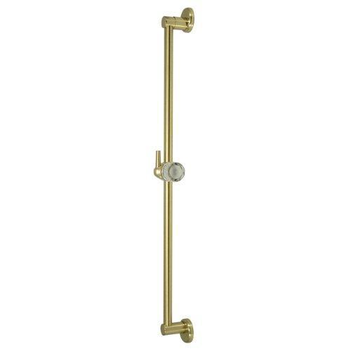 Kingston Brass Made to Match 24