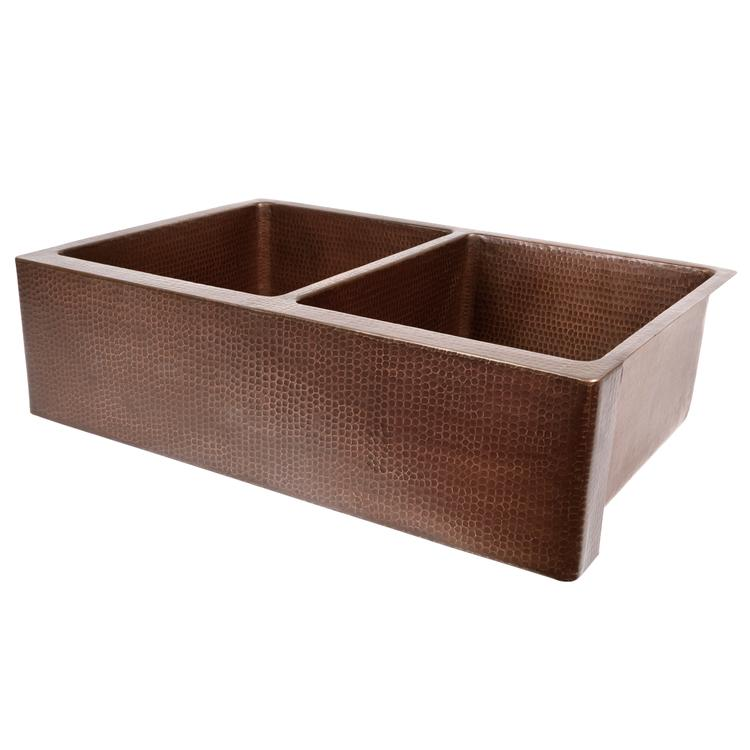 Premier Copper ProductsKA50B33229 33