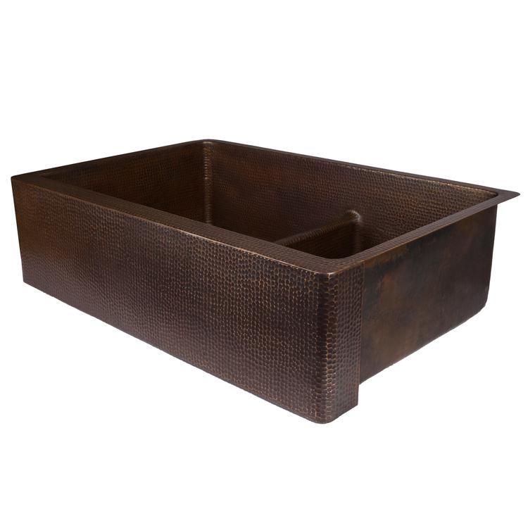 Premier Copper ProductsKA60DB33229-SD5 33