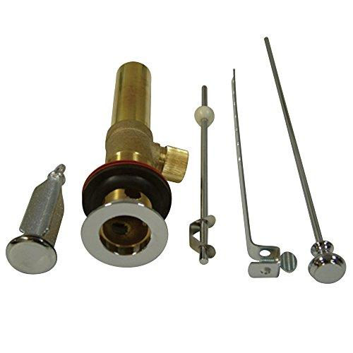 Kingston Brass Plumbing Parts Pop-up Drain Assembly