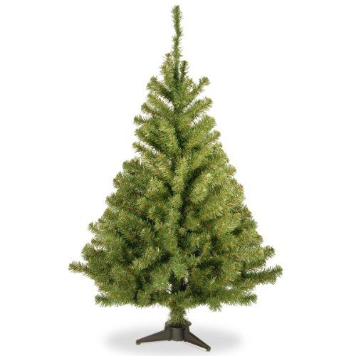 National Tree Kincaid Spruce Tree [Item # KCDR-30-1]