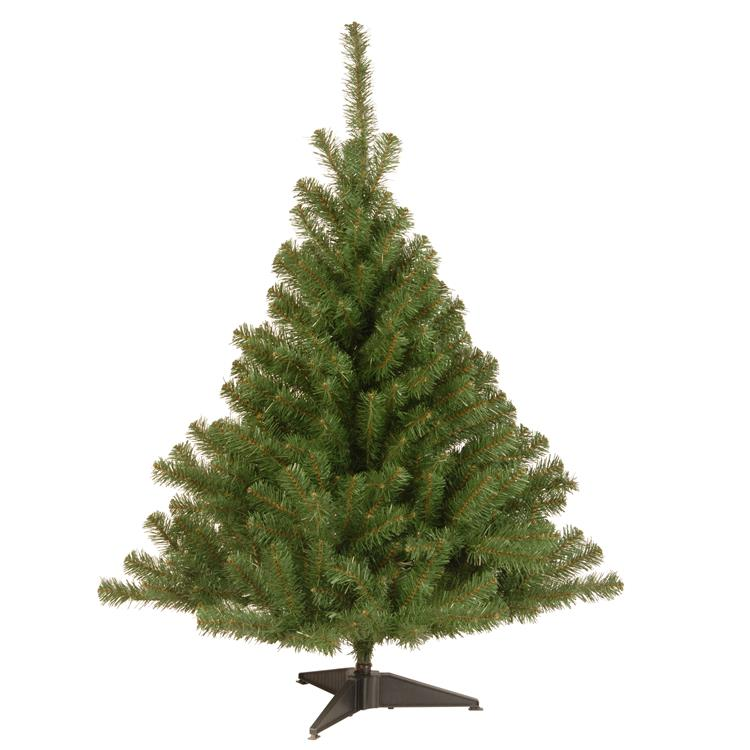 National Tree Kincaid Spruce Tree [Item # KCDR-40]