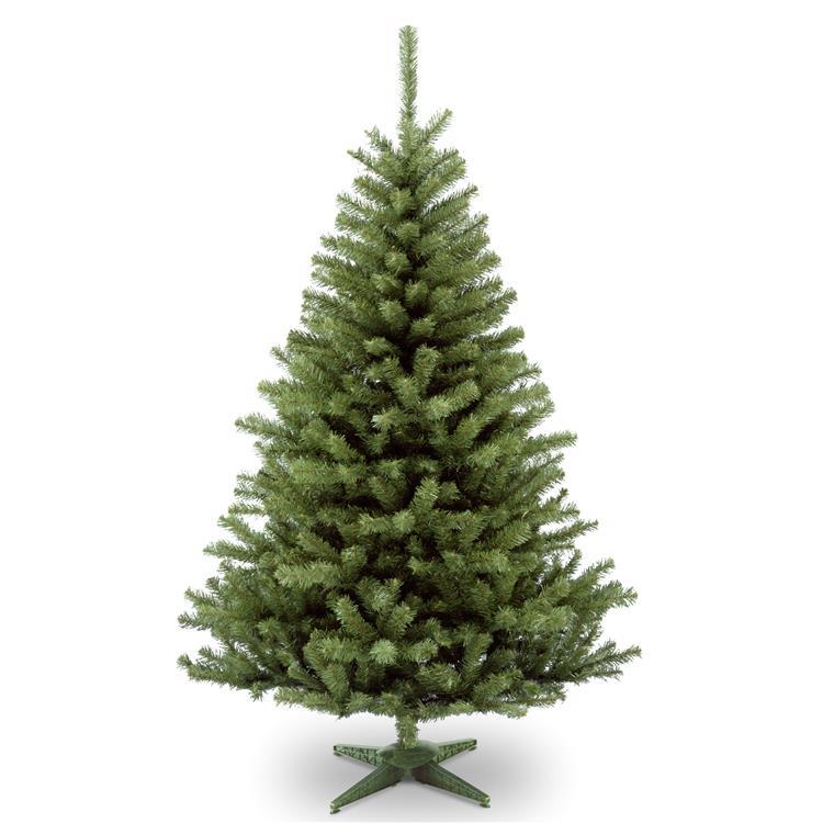 National Tree Kincaid Spruce Tree [Item # KCDR-60]