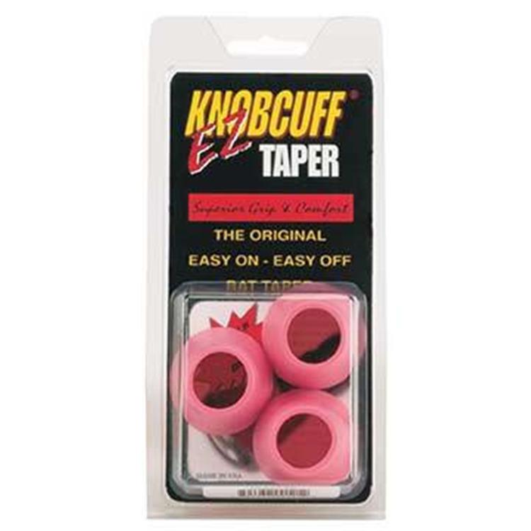 Knobcuff EZ Taper