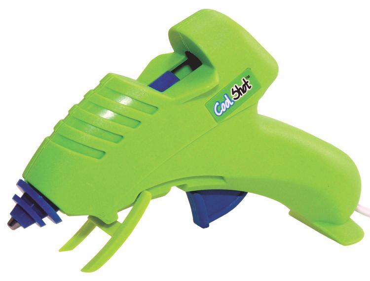 Kd160F Glue Gun Mini Lotemp