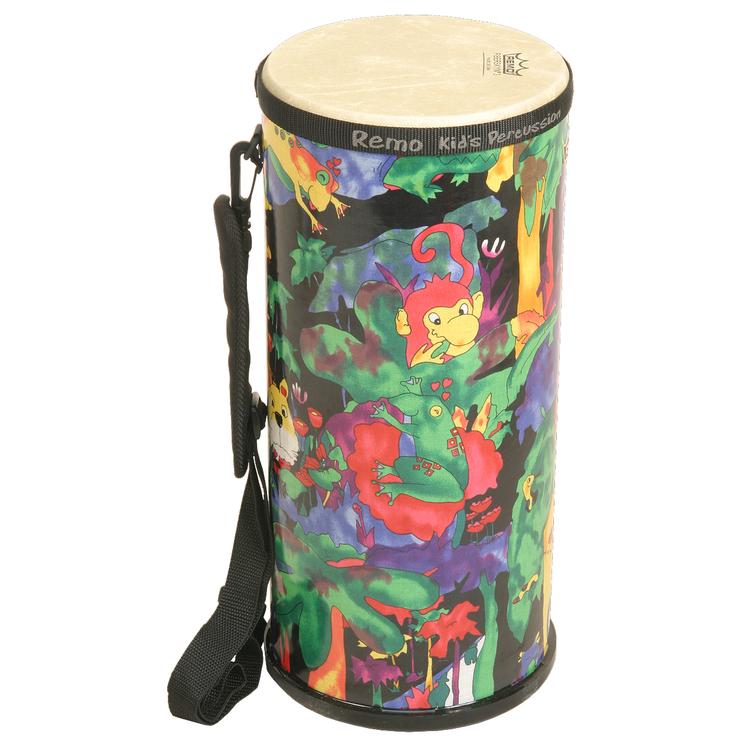 Remo Kids Percussion Konga 6