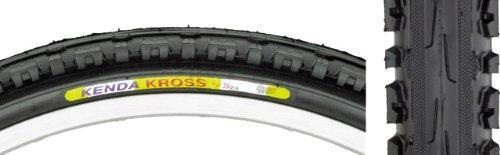 Kross Plus Commuter/MTB K-847 26 x 1.95 Wire Bead SRC