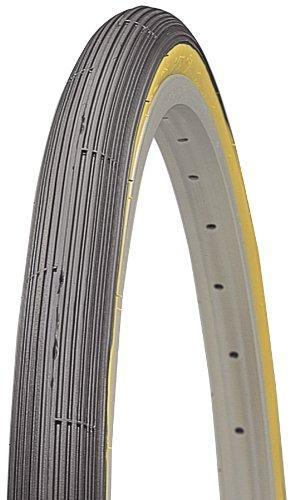 Vintage S6 Schwinn Replacment K23 26 x 1-3/8 x 1-1/4 SRC Tires