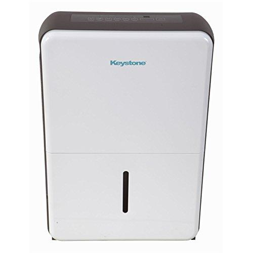 Energy Star 50 Pt. Dehumidifier