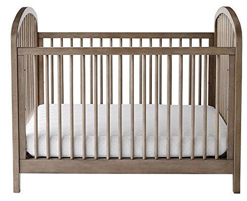 Elston 3-in-1 Standard Crib