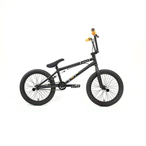 Root 360 18 BMX Bicycle