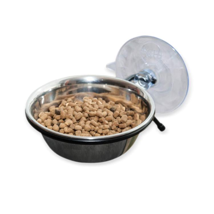 EZ Mount Up and Away Kitty Diner 12 ounces