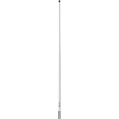 AIS Antenna, 4', 3dB white