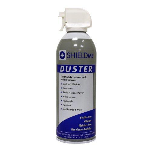 SHIELDME 1001 Duster (10oz)