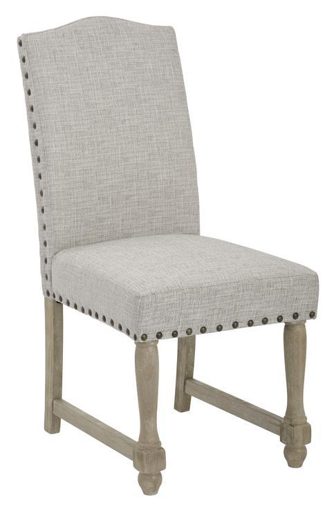 Kingman Dining Chair