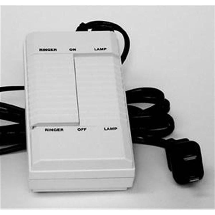 Telephone Signaler