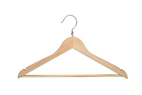 Proman Wooden hanger