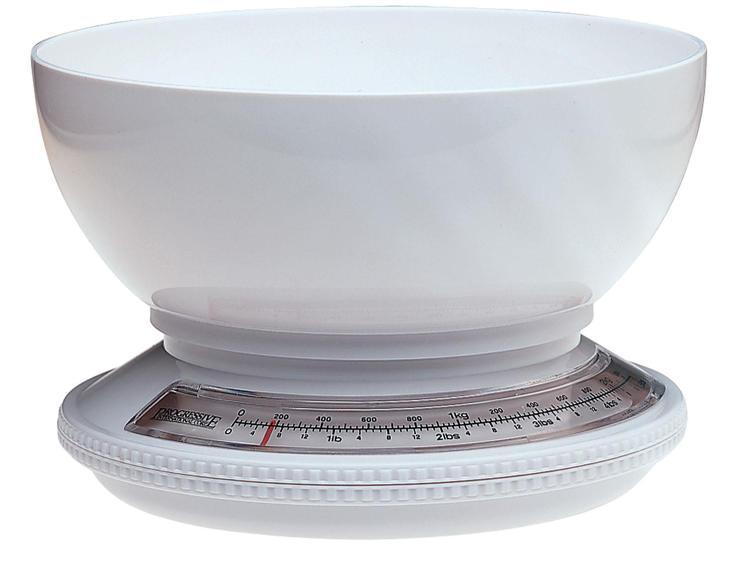 Kt1205 Kitchen Scale 5#
