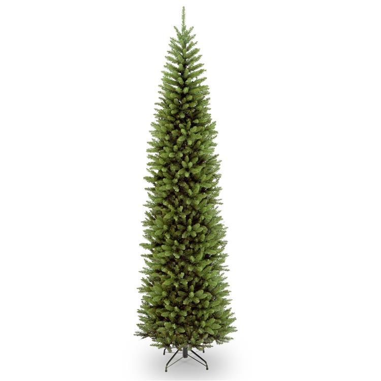National Tree Kingswood(R) Fir Pencil Tree [Item # ]