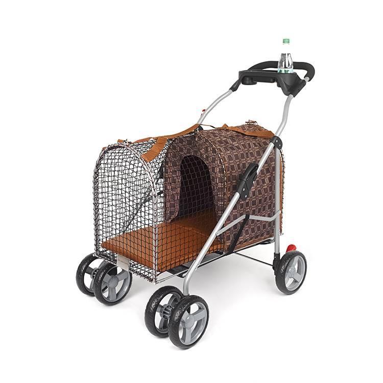 Classic Pet Stroller