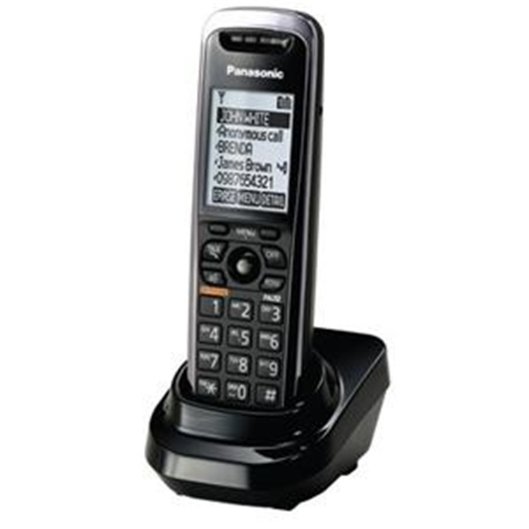 Additional Cordless Handset