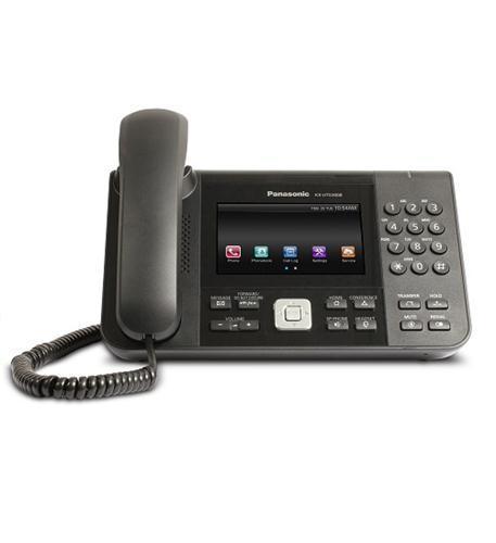 Utg Series Sip Phone Mid Level