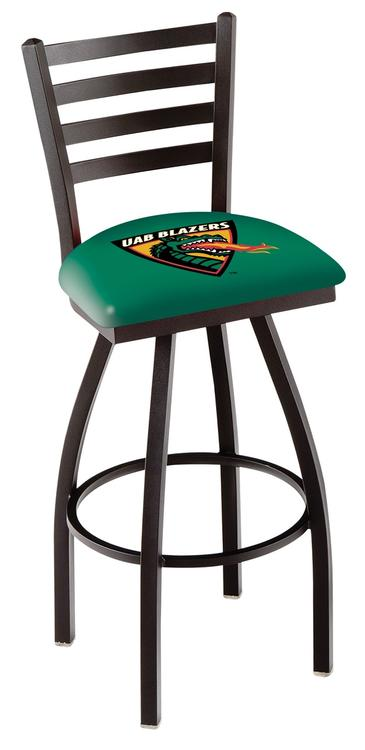 UAB Bar Stool