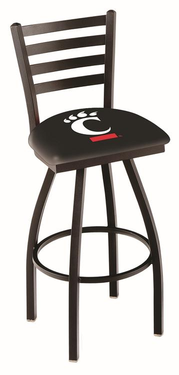 Cincinnati Bar Stool