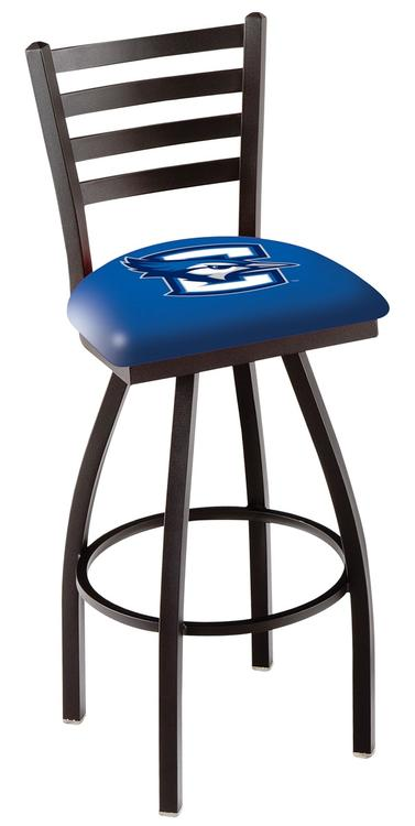 Creighton Bar Stool