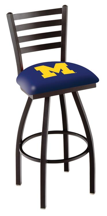 Michigan Bar Stool