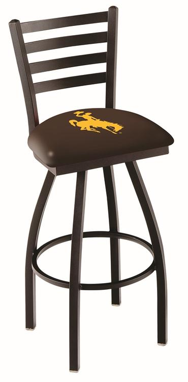 Wyoming Bar Stool