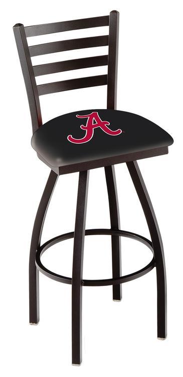 Alabama Bar Stool