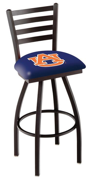 Auburn Bar Stool