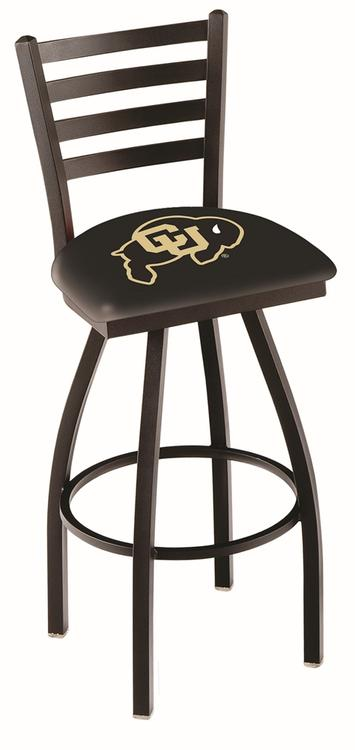 Colorado Bar Stool