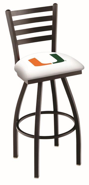 Miami (FL) Bar Stool