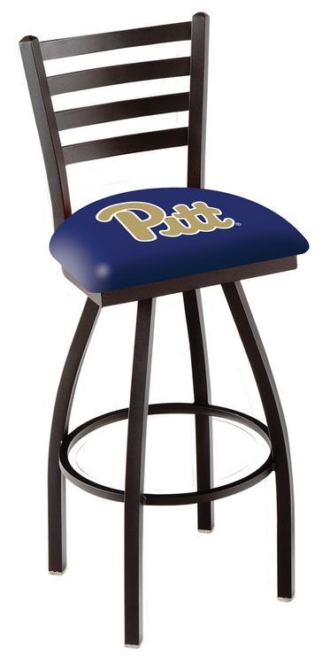 Pitt Bar Stool