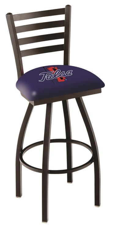 Tulsa Bar Stool