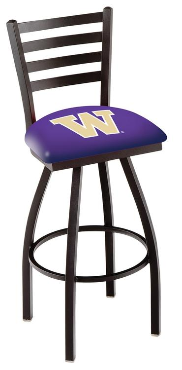 Washington Bar Stool