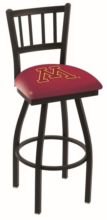 Minnesota Bar Stool