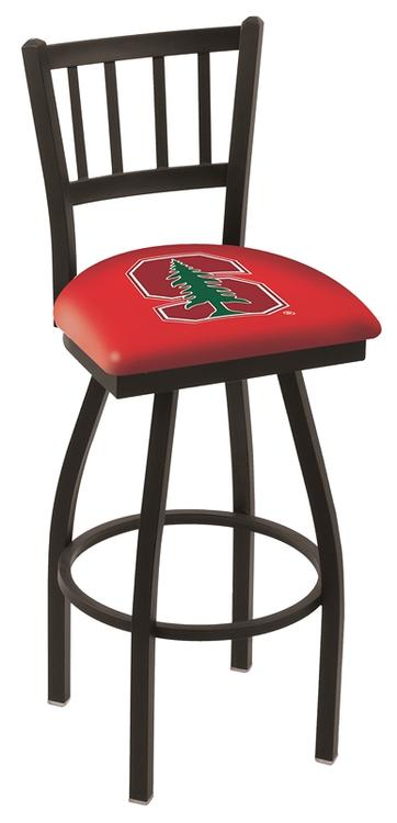 Stanford Bar Stool