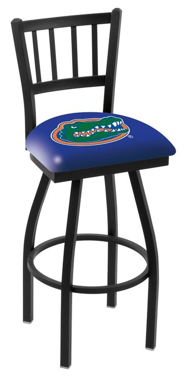 Florida Bar Stool