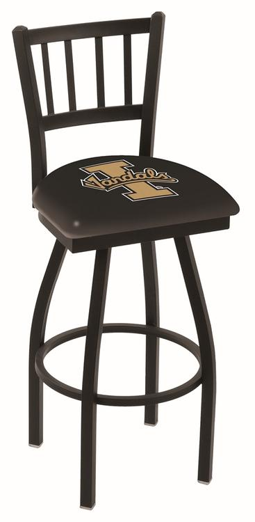 Idaho Bar Stool