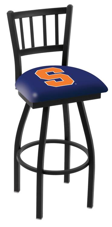 Syracuse Bar Stool